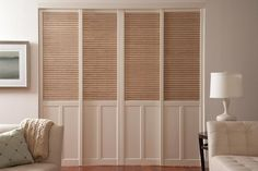 Rustic Window Treatments and Coverings Rustic Window Treatments, Interior Windows, Manila, Doors, Cover, Furniture, Home Decor, Decoration Home, Interior Storm Windows