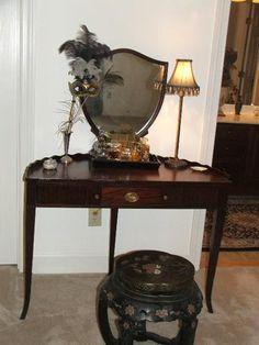 Roswell, Ga Sale....Sold at The Vintage Girls Estate Sales