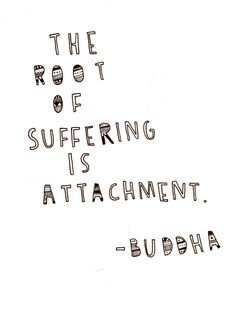 i need to think about wise buddha's words. The Words, Cool Words, Great Quotes, Quotes To Live By, Inspirational Quotes, Let It Go Quotes, Motivational Quotes, Quotes Positive, Words Quotes