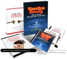 Tinnitus Remedy Stop The Ringing!