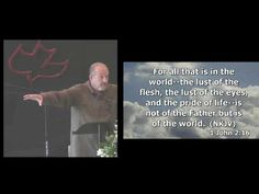Mercy in the Midst of Judgment - Genesis 19:1-38 (10 29 2017 Sunday)