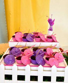Festa Galinha Pintadinha - Madame Tutu - 3549 Truck, Party, Hens, Themed Parties, Favors, Holidays Events, Fiestas, Trucks, Parties