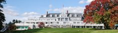 braeburn golf course newton ma | Brae Burn Country Club