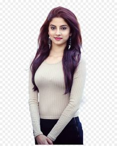 This is HD Indian cute Girl png who is standing. Background Wallpaper For Photoshop, Blur Image Background, Background Images For Editing, Girl Background, Photo Background Images, Background Images Wallpapers, Picsart Background, Birthday Background, Girl Pictures