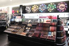Beauty At Your Doorstep: Sephora to Launch Same-Day Delivery Service In NYC!: Daily Beauty Reporter : To all you Manhattanites out there—as if you need one more reason to love this city, starting tomorrow, the beauty mecca that is Sephora will launch a same-day delivery service (appropriately named Same Day Beauty Delivery). So what does this...