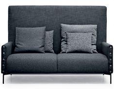 urban-chic-sofa-in-gray-tacchini-1.jpg