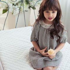 Micca Dewdrop Dress  - Jujubunnyshop