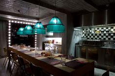 Salon de Bricolage - Members Only Club in Athens