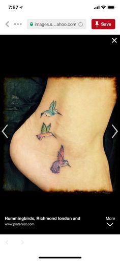 Leaf Tattoos, I Tattoo, Fish Tattoos, Tatoos, Simple Tattoos For Women, Sweet Tattoos, Tatting, Ink, Tattoos