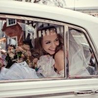 Portfolio | Marianne Taylor Photography | Creative wedding, couple & family reportage photography covering Cornwall, London, UK and overseas