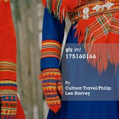 175160166-gakti-traditional-sami-dress-in-lapland-gettyimages.jpg (414×415)