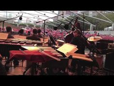 Can't get enough Matt Ulery @mulery  To Lose Your Mind - Live at Millennium Park