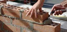 sa-cimento-pedreiro-civil-profissao-economia-edificio-engenharia-arquitetura-ferramenta-parede-trabalhador-tijolo-construir-erguer-homem-127...