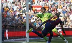 Manchester City agree 4m deal for goalkeeper Gerónimo Rulli