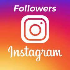 600 followers on instagram on behance Instagram Feed