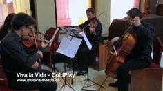 MUSICAL MASTIA - Musica bodas ESPAÑA - 668.886.373 - YouTube