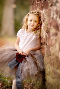 Trendy Photography Poses For Kids Toddlers Little Girls Tutus Little Girl Poses, Little Girl Tutu, Little Girl Dancing, Little Girl Photography, Cute Photography, Children Photography, Kids Photography Outside, Sibling Photography, Dance Pictures
