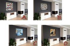 A? B? C? D?  Który obrazek najbardziej Ci się podoba do tego wnętrza?  www.enplan.pl https://www.facebook.com/enplan.duna/  English:  which picture fits best to sparkle this interior? https://www.facebook.com/enplan.design/  #wnętrza #kuchnie #imagineinterior #projektywnętrz #urządzacz #projektowaniewnetrz #interiordesign #kitchens #visualisation #wymarzonewnetrze #zaprojektujdom #architketwnetrz #kolorwewnetrzu #poradyarchitekta #konsultacjearchitekta #zaplanujwnetrze #zabawawprojektownie