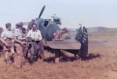 """Messerschmitt Bf 109F-4 """"Black 13"""" Kurt """"Kuddel"""" Ubben Jagdgeschwader 77 III. Gruppe 8 Staffel Ww2 Fighter Planes, Air Fighter, Ww2 Planes, Fighter Jets, Aircraft Photos, Ww2 Aircraft, Military Aircraft, Ww2 Pictures, Military Pictures"""