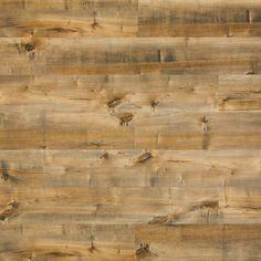 Vinyl Planks - 5mm PVC Click Lock - Renaissance Collection - Khaki / 5mm / PVC / Click Lock