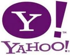 Yahoo! y Facebook, aliados para un buscador - AmericaInternet.cl Diseño Web