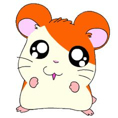 32 Hamtaro printable coloring pages for kids. Find on coloring-book thousands of coloring pages. Hamtaro, Wallpaper Kawaii, Pikachu Coloring Page, Coloring Books, Coloring Pages, Cartoon Caracters, Gato Animal, Funny Hamsters, Gifs