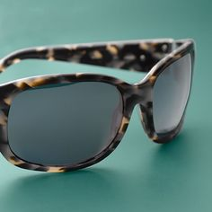 Women's Sunglasses| FOSSIL