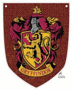 L'anniversaire Harry Potter Harry Potter Fiesta, Décoration Harry Potter, Harry Potter Bedroom, Harry Potter Francais, Boutique Harry Potter, Harry Potter Bricolage, Imprimibles Harry Potter, Jasmine Party, Hogwarts Acceptance Letter