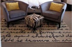 Area Rugs Wonderful Living Colors Accent Lowes