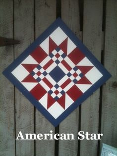 The BarnQuiltStore Blog: The BarnQuiltStore Is OPEN! Barn Quilts For Sale!!!!!!