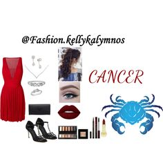 Are fashion, art & decor your interests? URSTYLE offers you a new creative home and the best alternative for Polyfam! Zodiac Cancer, Dress Styles, Art Decor, Short Dresses, Fashion Dresses, Create, Design, Short Gowns, Fashion Show Dresses