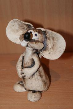 meine liebste Keramik