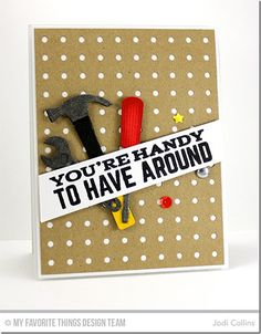 rp_Youre-Handy-To-Have-Around-Card.jpg