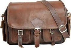 16 Best purse images  1050adaf5d5