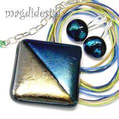 Kézműves termékek - Meska.hu Pendant Necklace, Jewelry, Jewlery, Bijoux, Schmuck, Jewerly, Jewels, Jewelery, Drop Necklace