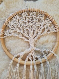 El significado del árbol de la vida Tú eres un hijo del universo. Usted tiene el derecho a existir Usted tiene la responsabilidad de llegar a ser uno mismo El significado del árbol de la vida como un símbolo espiritual es bien conocido y, como el árbol sí mismo, muchos ramifican y