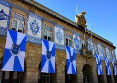 Tribunal de Contas aprova 7 milhões para a Câmara da Póvoa de Varzim