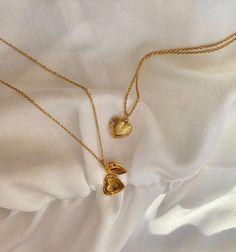 UK Women Faux Suede Party Double Strip Donut Ring Pendant Choker Necklace