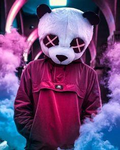 Panda Wallpaper Iphone, Graffiti Wallpaper Iphone, Joker Hd Wallpaper, Smoke Wallpaper, Hacker Wallpaper, Cartoon Wallpaper Hd, Cute Panda Wallpaper, Hipster Wallpaper, Panda Wallpapers