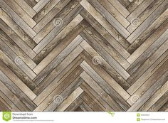 Pattern Of Old Wood Tiles - Download From Over 28 Million High Quality Stock Photos, Images, Vectors. Sign up for FREE today. Image: 34924354