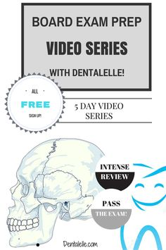 Dental hygiene case studies for students