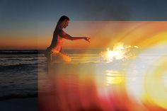 51 Meditations for Tending the Heart Fire | Spirituality & Health Magazine