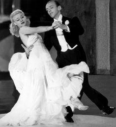 danse danseurs -