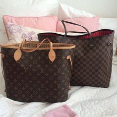 LV Handbags New LV Collection For Louis Vuitton Handbags,Must have it Pochette Louis Vuitton, Louis Vuitton Neverfull Mm, Louis Vuitton Shopper, Louis Vuitton Monogram, Louis Vuitton Handbags, Purses And Handbags, Coach Handbags, Handbags 2014, Coach Purse