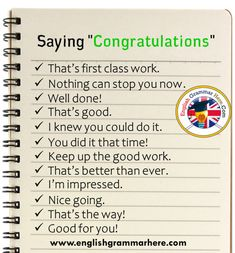 English Phrases Samples - English Grammar Here English Speaking Skills, English Learning Spoken, Teaching English Grammar, English Writing Skills, English Language Learning, Teaching Writing, English Lessons, Academic Writing, English Phrases