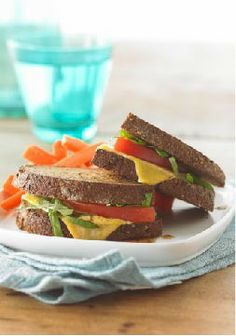 ... Pinterest | Sandwiches, Grilled Cheeses and Grilled Cheese Sandwiches