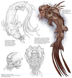 Kraken-Final-Concept-BrynnMetheney