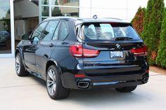 2014 white bmw x5 M sport images    ... Country BMW   MINI Markham Blog: F15 2014 BMW X5 50i M-Sport Uncovered