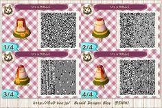 Animal Crossing New Leaf Qr Codes Purple Dress \x3cb\x3eanimal crossing new leaf qr codes\x3c/b\x3e ありひめ \x3cb\x3epurple dress\x3c/b\x3e