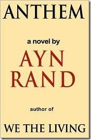 Ayn Rand!!!
